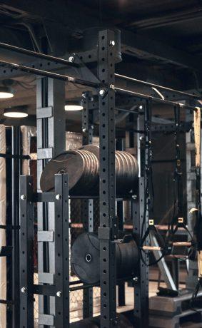 gym-3SZSJFF-scaled-283x460